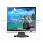 Netoptouch Touch Panel frame monitor