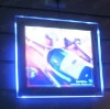 Mydarb - LED display