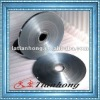 cheapest bonded aluminum coating polyester foil for cable