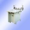 Indraft finger printing platform