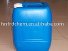 Formic acid used in leather industry