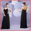 Ladies' fashion cocktail party dresses CP0159