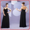 Ladies' fashion cocktail party dresses CP0159