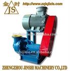 Shear Pump Manufacturer