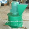 2012 Hot Sale High Efficiency Vertical Crusher For Fertilizer