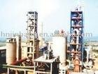 3000TPD Whole set Cement production line