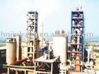 3000TPD Whole set Cement production line