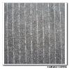 Lycra Coarse Wool Fabric
