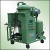 JY transformer oil drying machine