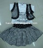 2012 fashion summer latest clothes for girls