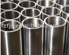 Niobium tube