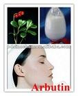 Cosmetic ingredients / Alpha Arbutin