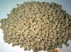 protein 50% floating catfish feed small size