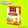 160g children Honey Chrysanthemum Tea