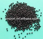 KY66-4 Plastic black masterbatch-High concentrations