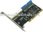 PCI CARD PCI USB CARD