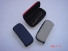 black neoprene waterproof glasses box