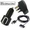 car charger with bluetooth car kit