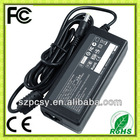 Replacement laptop charger 18.5V 3.5A 65W 7.4mm*5.0mm AC Adapter for Compaq Presario CQ62-240SV, CQ62-242SF, CQ62-243SF