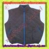 vest waistcoats/spray jacket