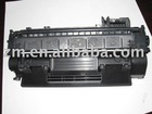 All new compatible toner cartridge CE505A/X used for HP2035/2055