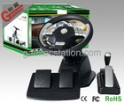 Steering Wheel /Wired Racing Wheel for pc