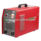 30-120A inverter plasma cutter