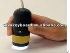 VIVA-eheV3-500 1.3M 500X Handheld USB digital microscope