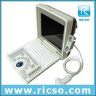 ultrasound therapy diagnostic scanner