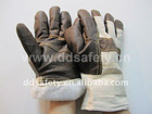 Driver&winter Glove DLH104