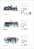 double bowl kitchen sink bowl