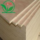cheap poplar plywood board