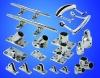 stainless steel hardware,marine hardware
