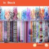 Cheap Silk Scarf Wholesale