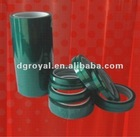 polyimide silicone adhesive tape supplier