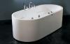 MASSAGE BATHTUB ( SIMPLE BATHTUB,WHIRLPOOL BATHTUB )