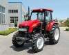 Hot selling 70kw garden tractor for sale