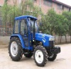 Agricultural Tractor 40-50hp