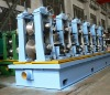 165 ERW Pipe Welding Line