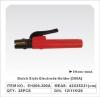 Dutch Style welding Holders electrode holder welding plier