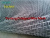 low carbon crimped woven wire netting(manufacturer & exporter )