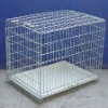 Chicken Cages/Poultry Wire Mesh