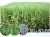 artificial grass BN40216120 for garden