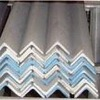 we sell Angle steel bar