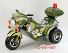 R/C children car ,children battery car,mini cars, battery operated toy car, CE Approved