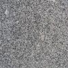 grey granite G341