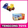 Hot Sale Beach Toys car for kids,Sand Toys