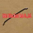 hooked steel fiber