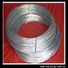 electro galvanized wire rod