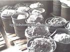 zinc dross hot sale